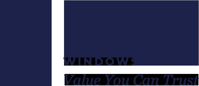 longs-windows-logo